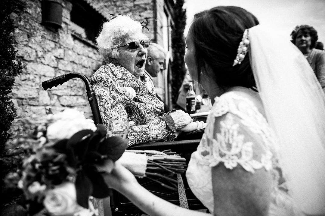 alternative-london-wedding-photographer-4-13