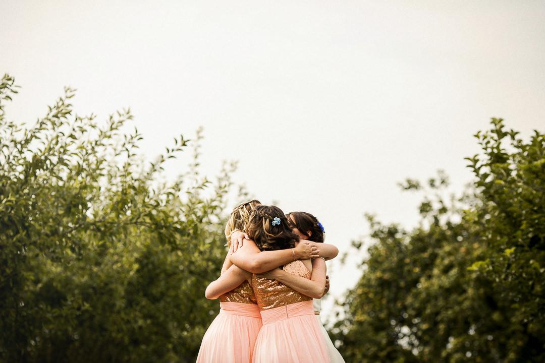 alternative-london-wedding-photographer-4-26