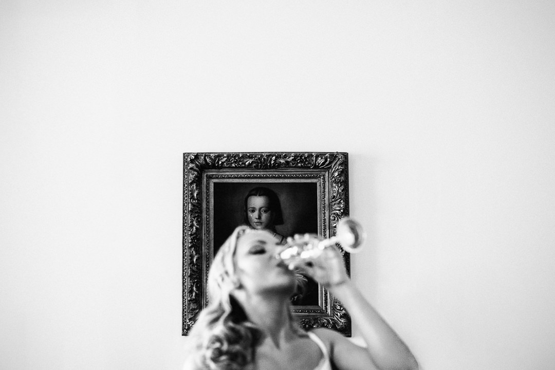 alternative-london-wedding-photographer-4-5