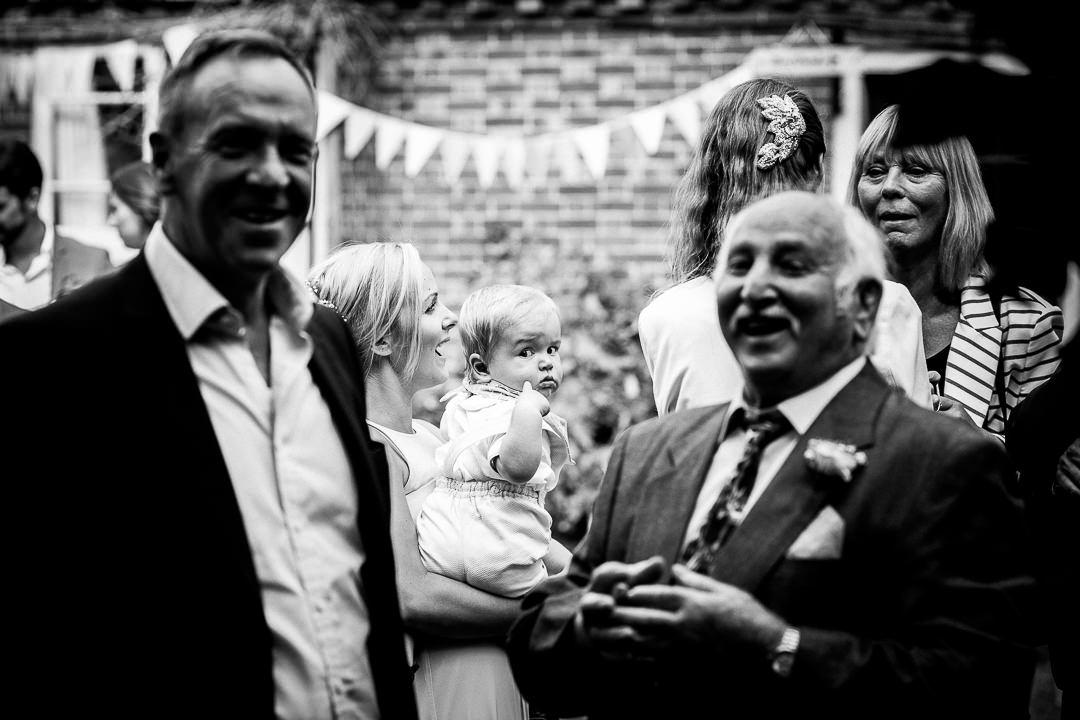alternative-london-wedding-photographer-5-23