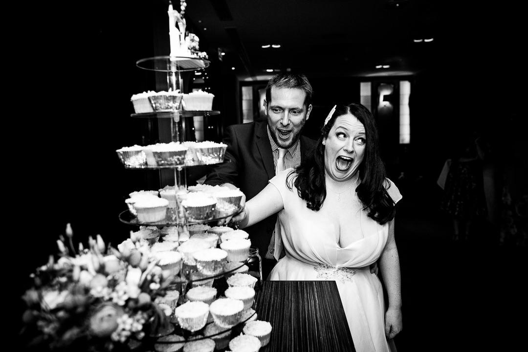 alternative-london-wedding-photographer-5-7