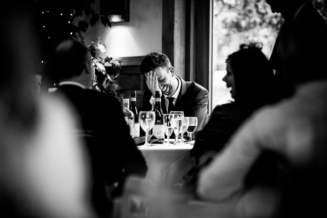 alternative-london-wedding-photographer-6-11