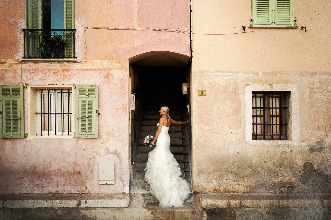 alternative-london-wedding-photographer-6-15