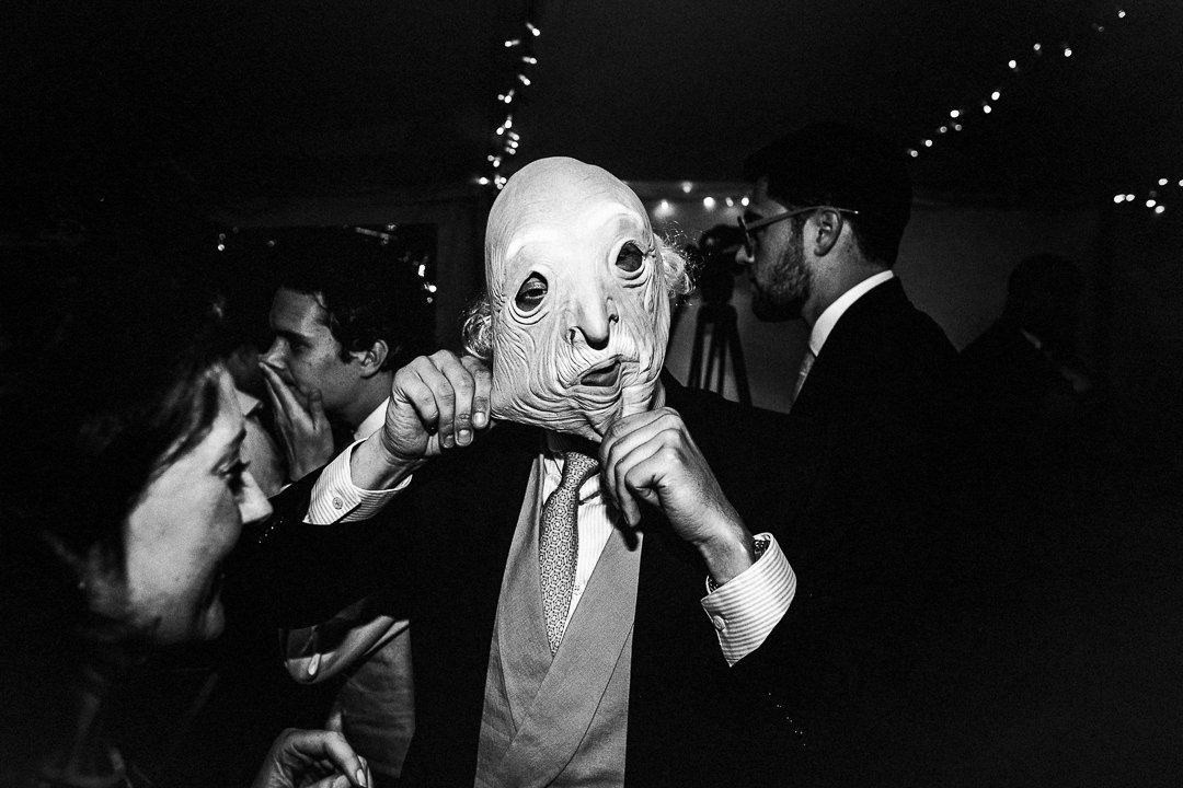alternative-london-wedding-photographer-7-10