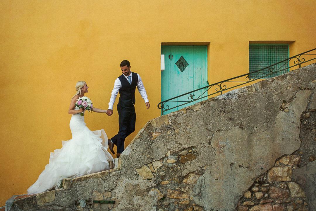 alternative-london-wedding-photographer-7-11