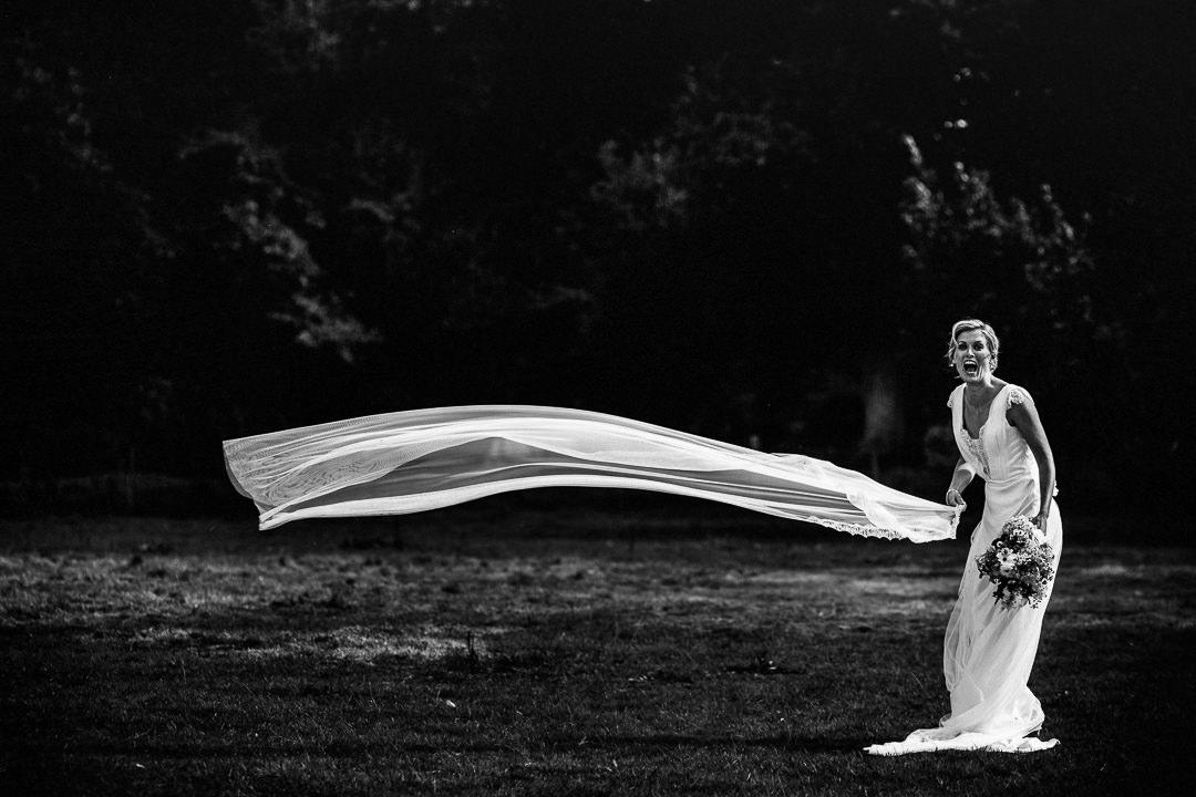alternative-london-wedding-photographer-7-17