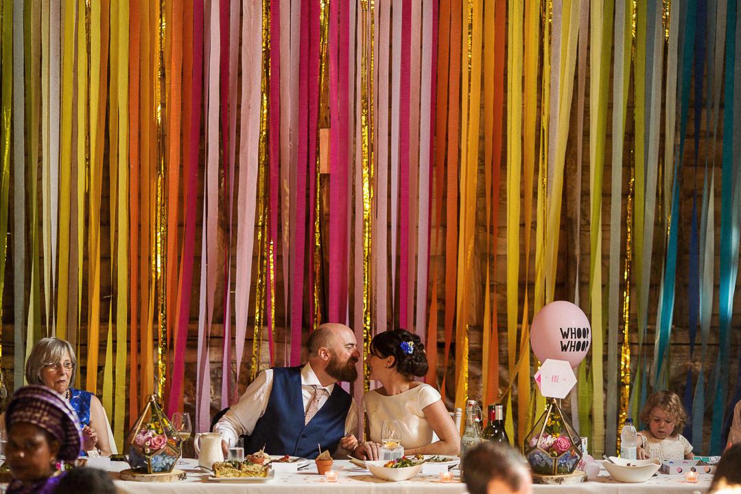 alternative-london-wedding-photographer-7-18