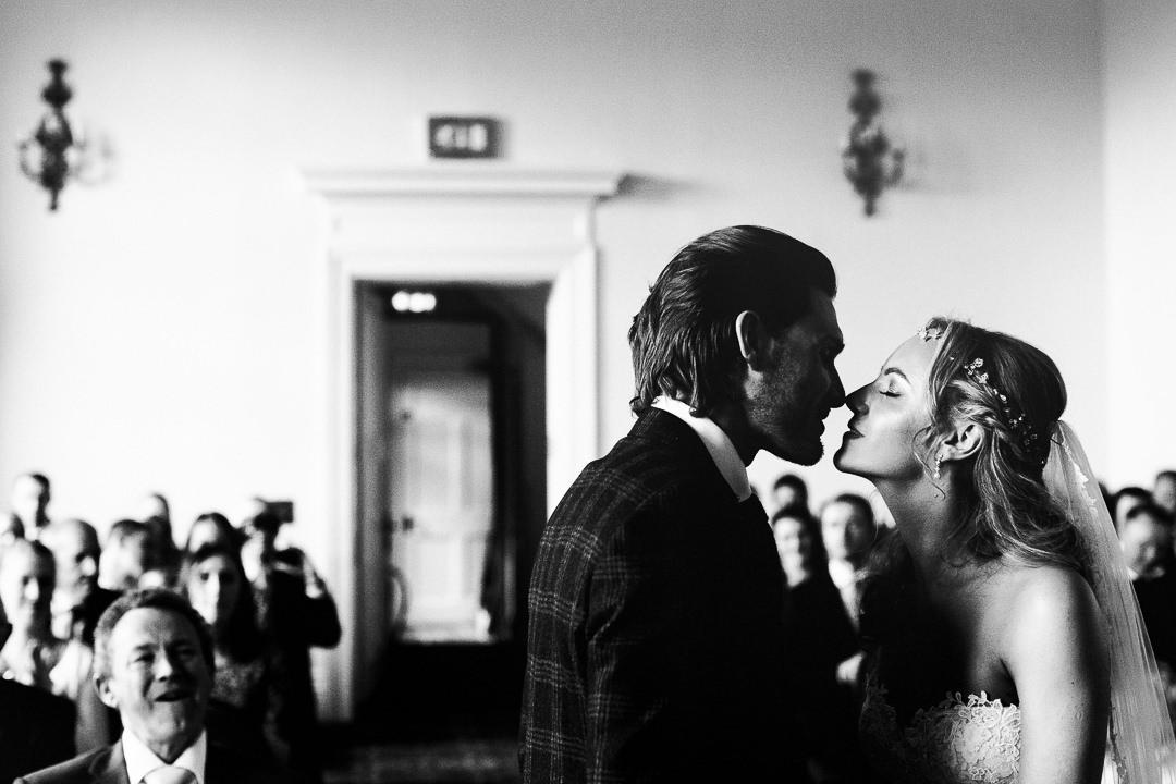 alternative-london-wedding-photographer-7-4