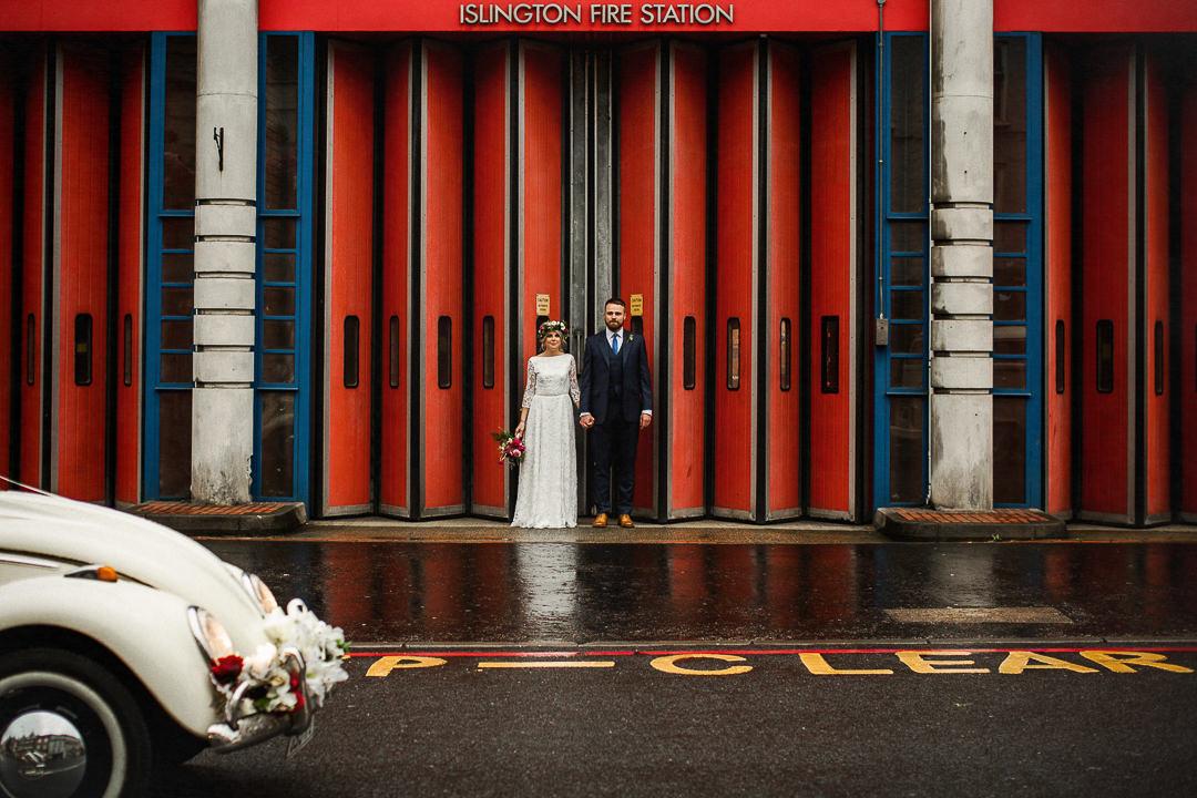 alternative-london-wedding-photographer-8-18