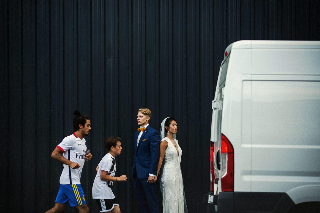 alternative-london-wedding-photographer-9-10