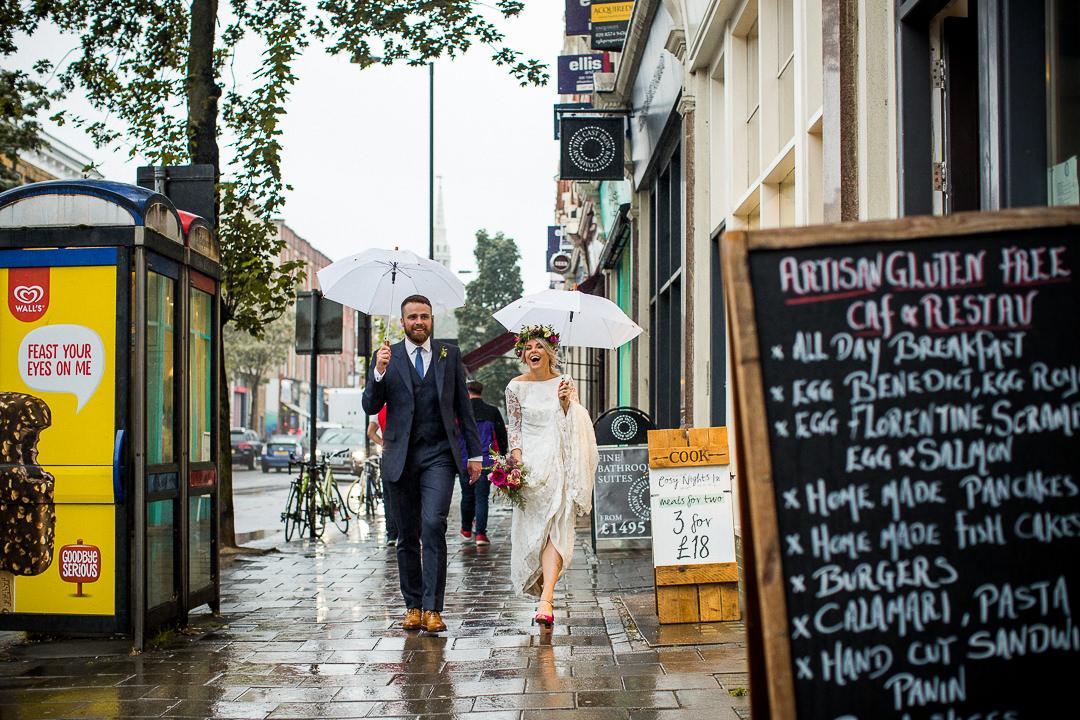 alternative-london-wedding-photographer-9-14