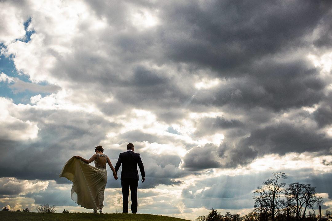 alternative-london-wedding-photographer-9-4