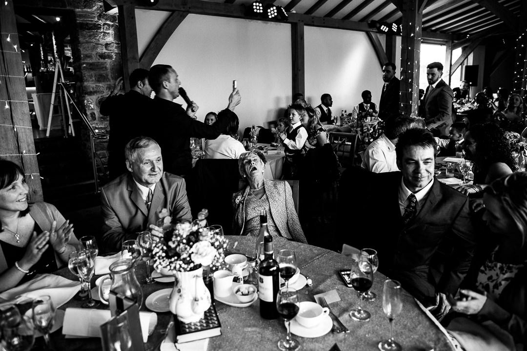 alternative-london-wedding-photographer-9-5