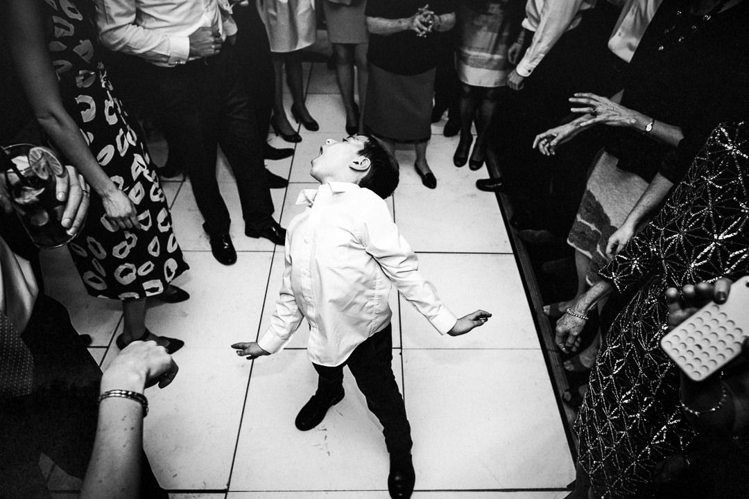 alternative-london-wedding-photographer-9