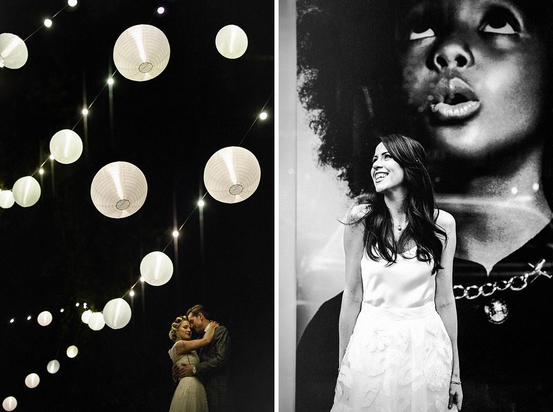 alternative-wedding-photographer_0187