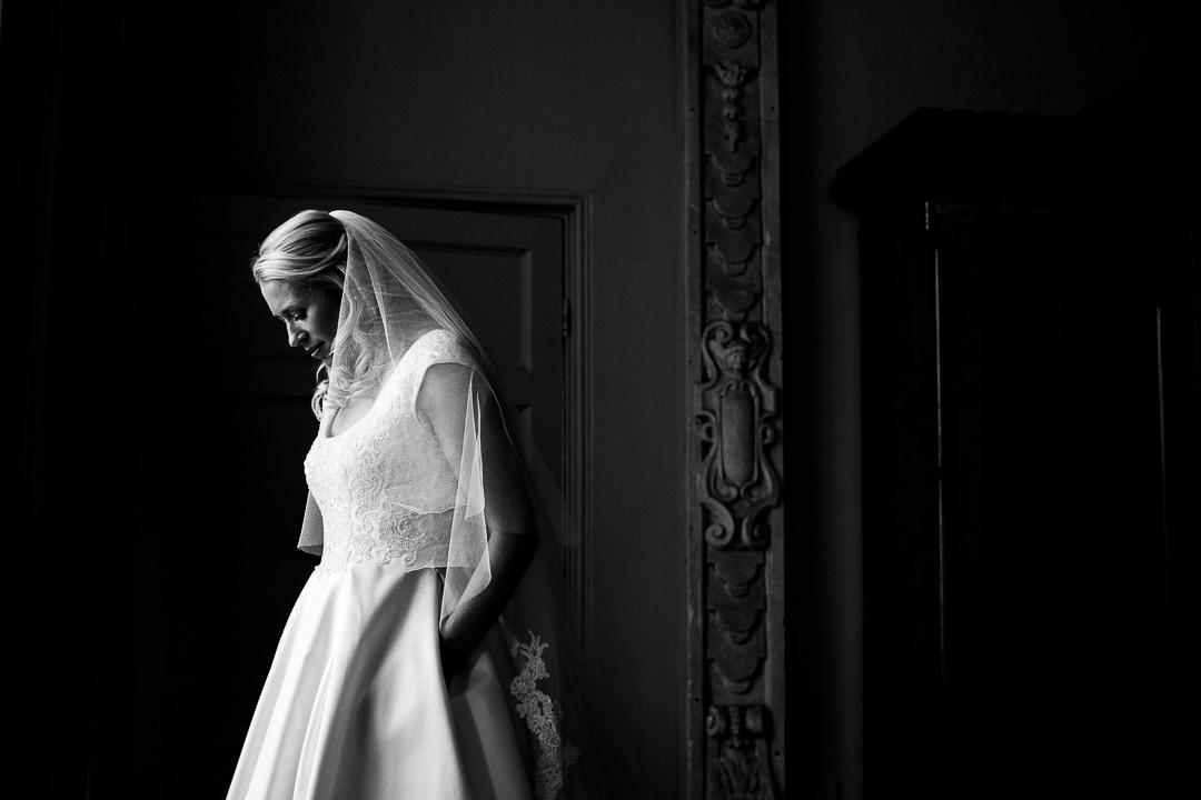 aynhoe-park-wedding-photographer-13