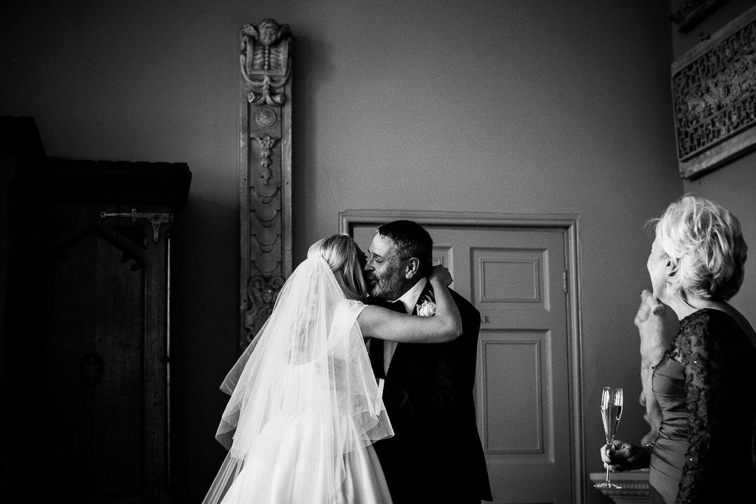aynhoe-park-wedding-photographer-14