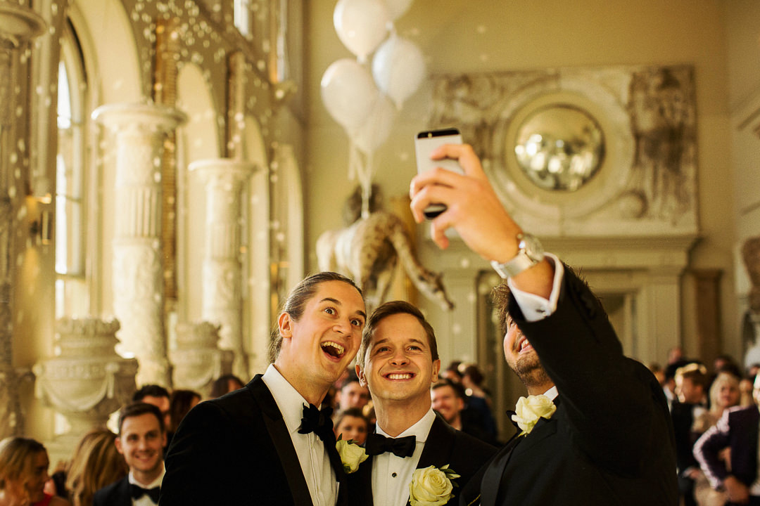 aynhoe-park-wedding-photographer-19
