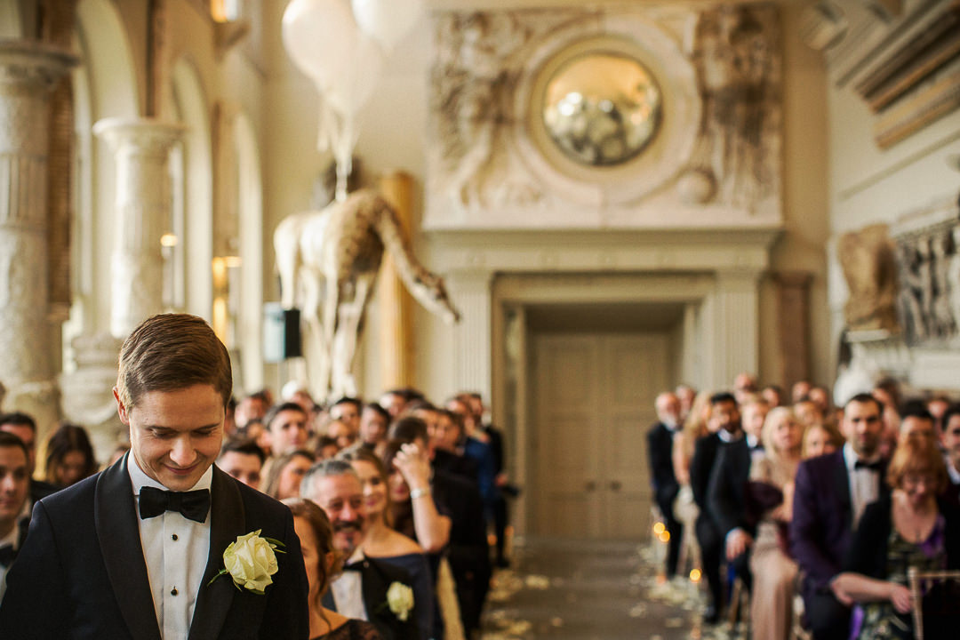 aynhoe-park-wedding-photographer-20