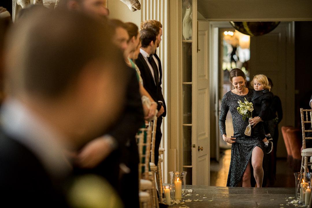 aynhoe-park-wedding-photographer-21