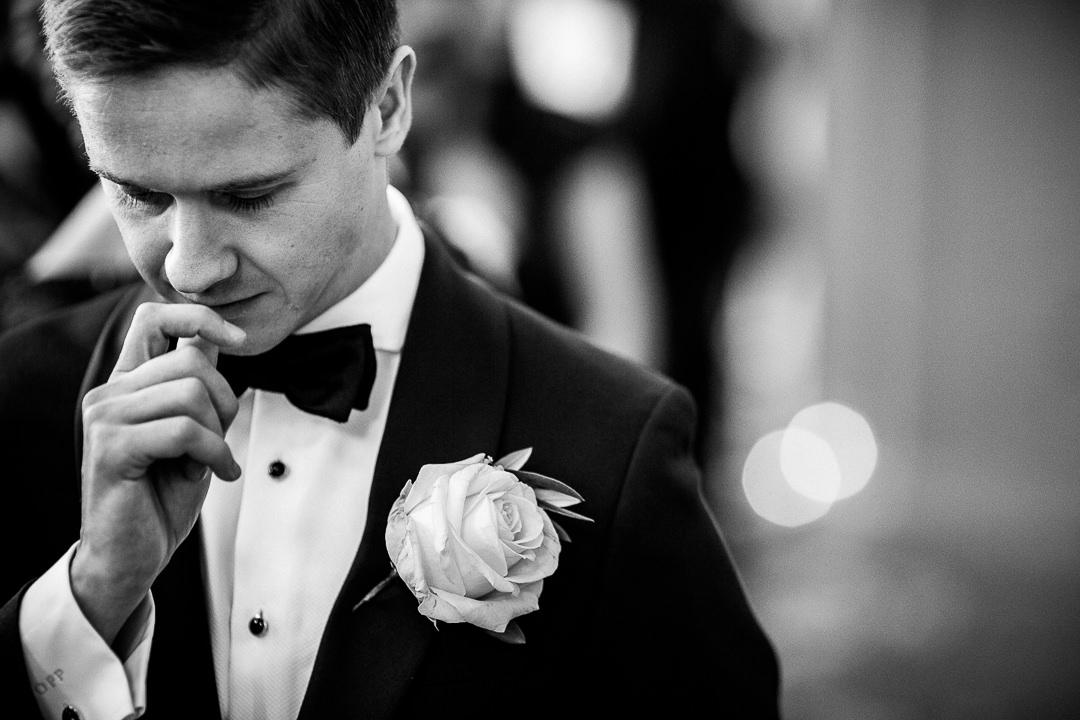 aynhoe-park-wedding-photographer-22