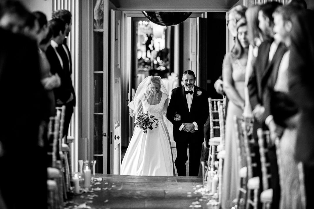 aynhoe-park-wedding-photographer-23
