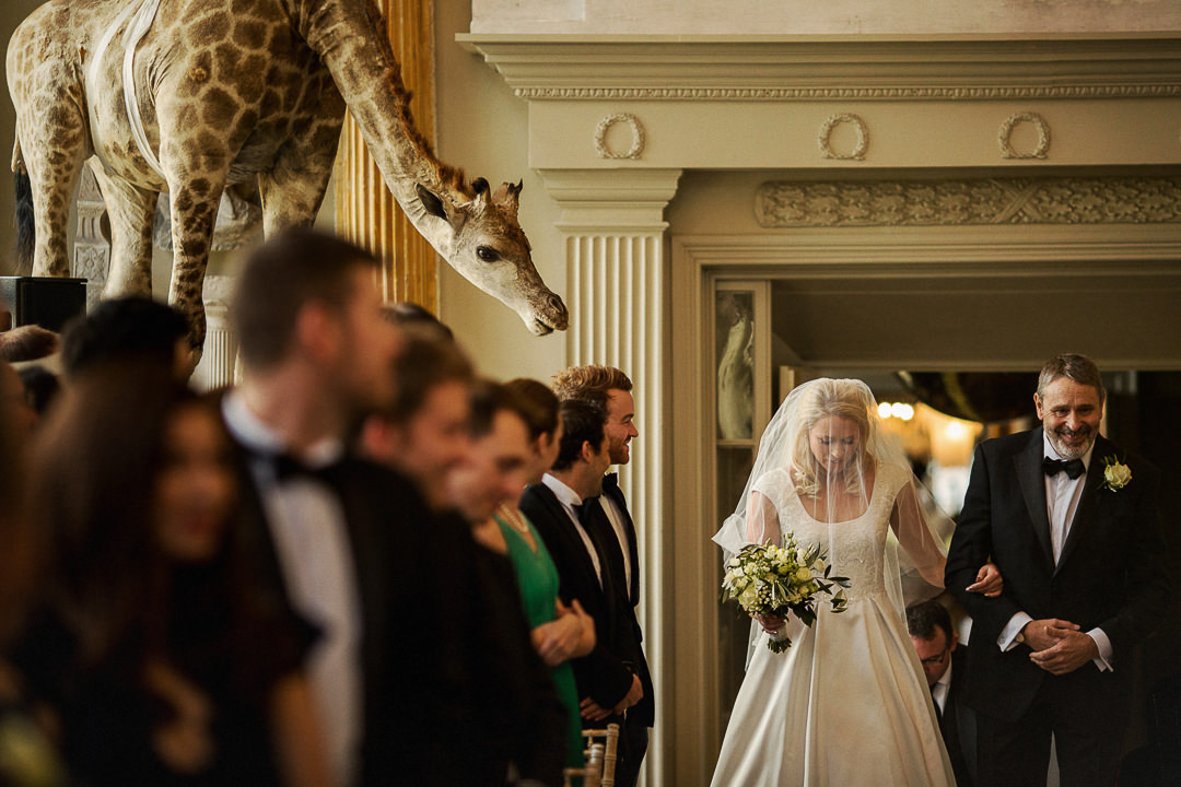 aynhoe-park-wedding-photographer-24