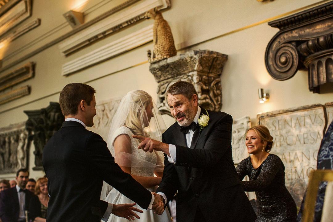 aynhoe-park-wedding-photographer-26