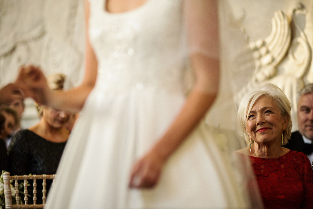 aynhoe-park-wedding-photographer-27