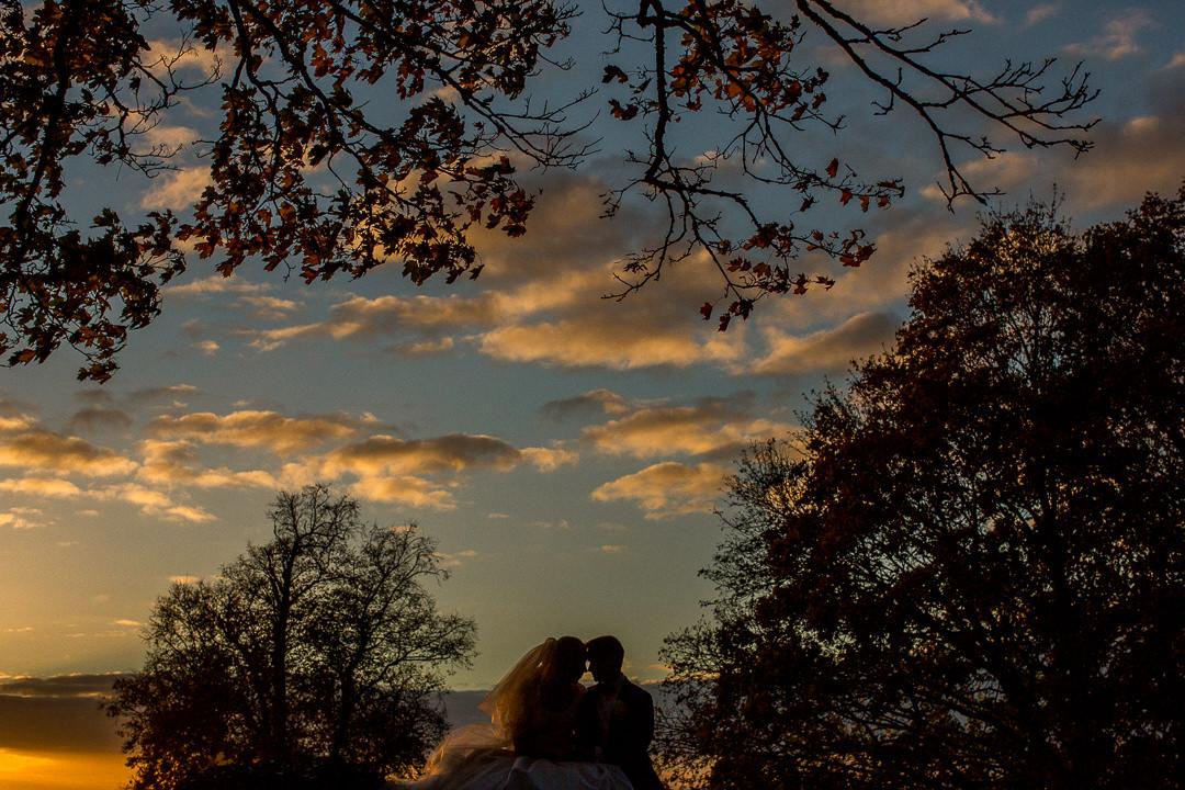 aynhoe-park-wedding-photographer-30