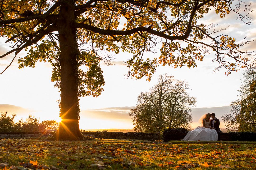 aynhoe-park-wedding-photographer-31
