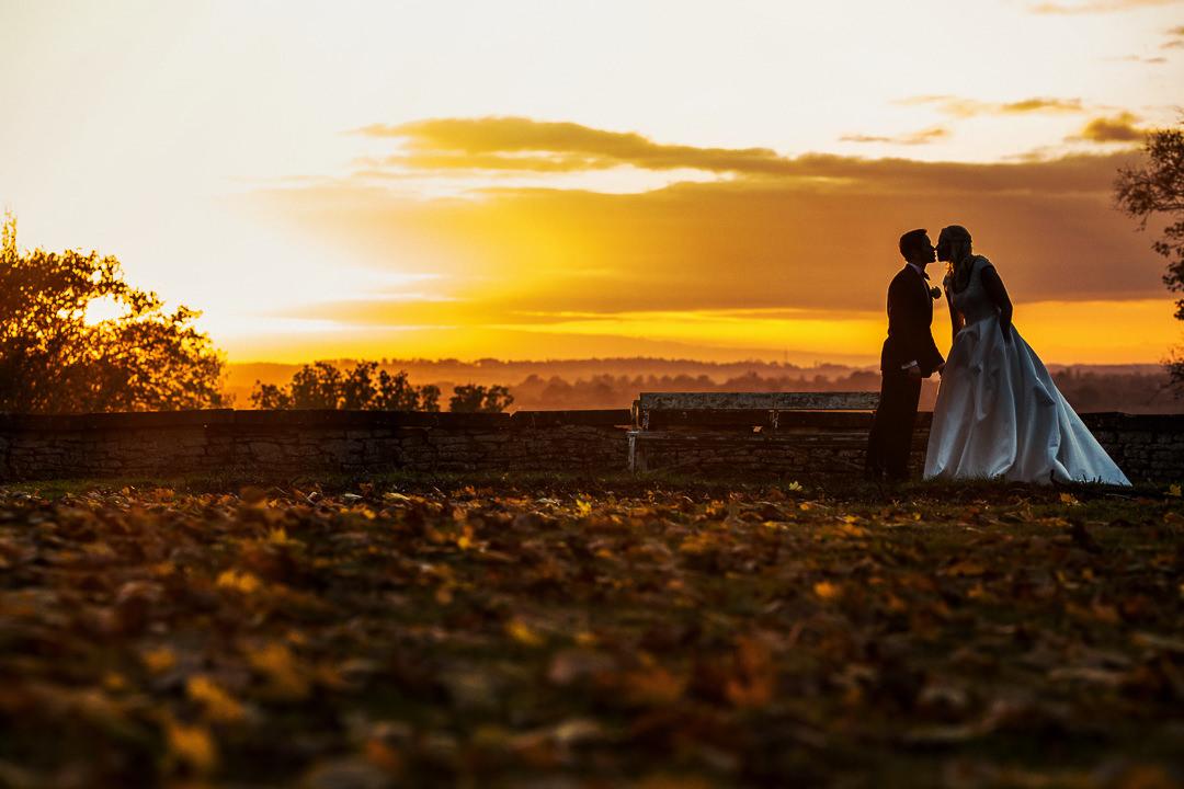 aynhoe-park-wedding-photographer-33