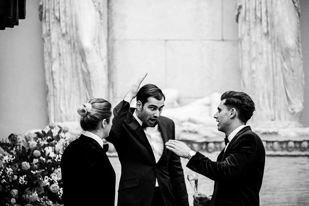 aynhoe-park-wedding-photographer-39