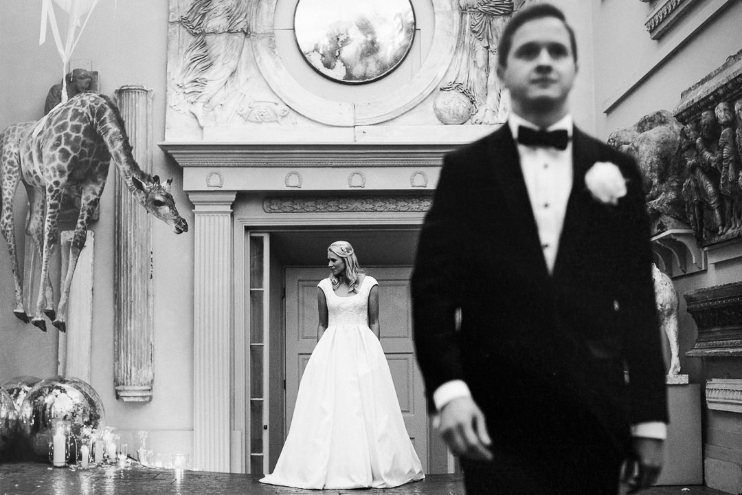 aynhoe-park-wedding-photographer-40