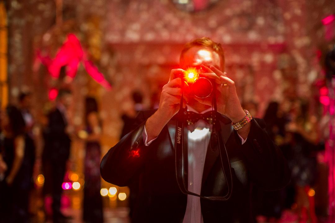aynhoe-park-wedding-photographer-49