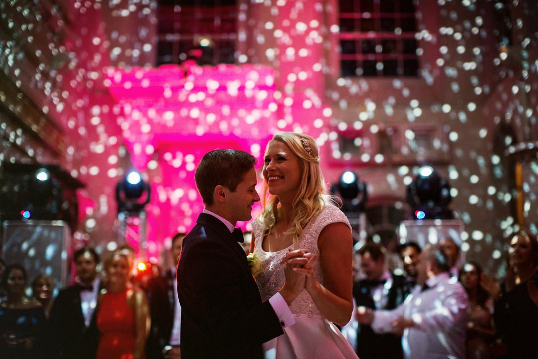 aynhoe-park-wedding-photographer-50