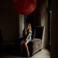 Joanna + Doug // Trevenna // Cornwall