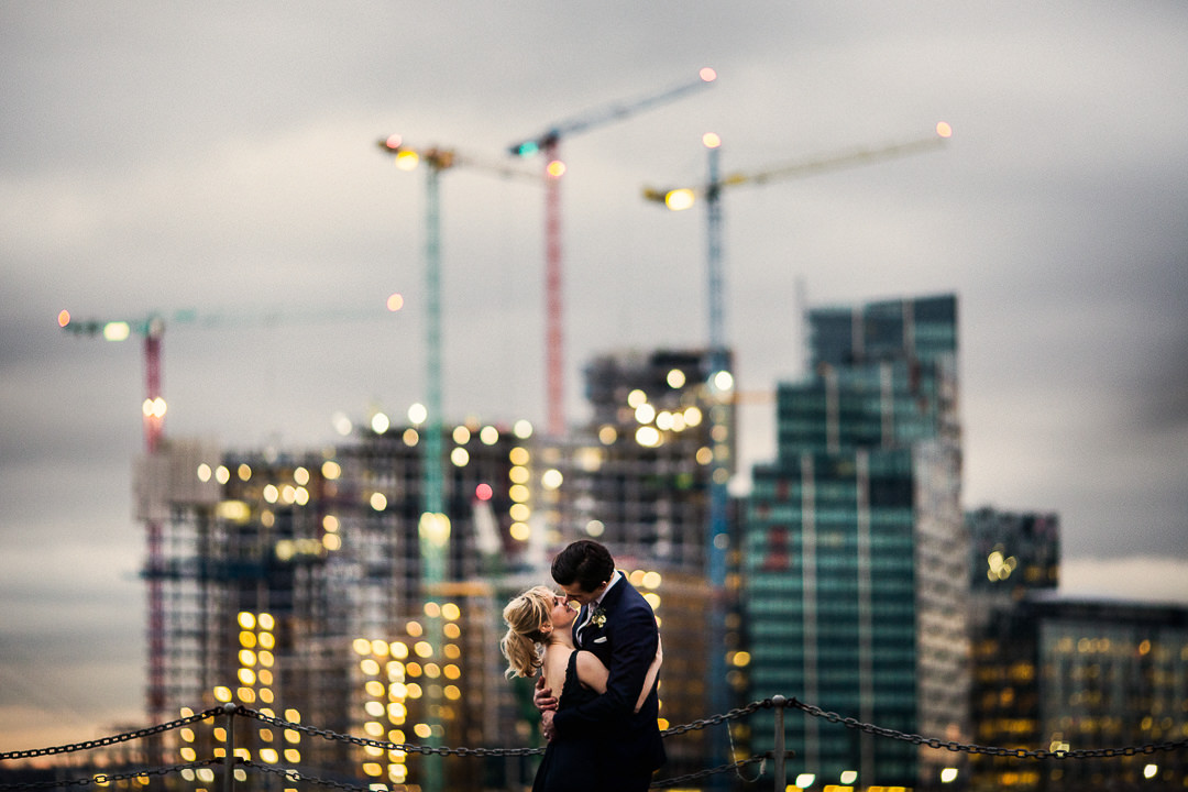 trinity buoy wharf wedding photographer-30