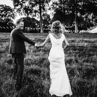 A Beautiful Cotswold Wedding At Cornwell Manor